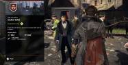 Assassin's Creed Syndicate Gang Wars Locations Guide