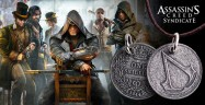 Assassin's Creed Syndicate Money Cheat