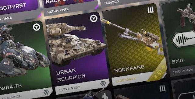 Halo 5 Cheats