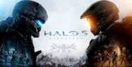 Halo 5 Walkthrough