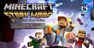 Minecraft: Story Mode Walkthrough