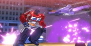 Transformers Devastation Trophies Guide