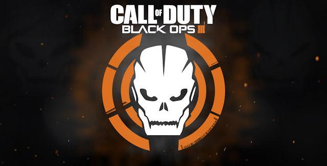 Unlock All Call of Duty: <b>Black Ops 3 Codes</b> &amp; <b>Cheats</b> List (PS3, PS4 ...