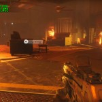 Call of Duty: Black Ops 3 Dragon Necklace Location in Mission 6: Vengeance