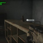 Call of Duty: Black Ops 3 Fu Dog Figurine Location in Mission 3: In Darkness