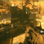 Call of Duty: Black Ops 3 Fulgurite Location in Mission 11: Life