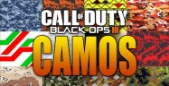 Call of Duty: Black Ops 3: How To Unlock Camos