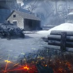 Call of Duty: Black Ops 3 Russian Hat Location in Mission 8: Demon Within