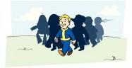 Fallout 4 Companions Locations Guide