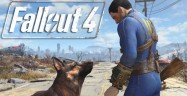 Fallout 4 Dogmeat Location Guide