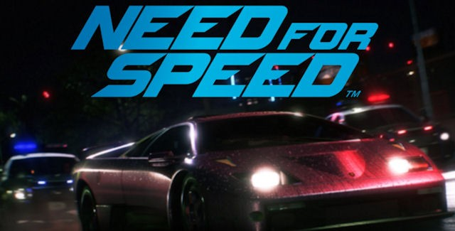 Need for Speed 2015 Achievements Guide