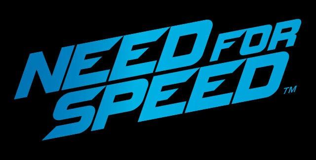 Unlock <b>Need</b> for <b>Speed</b> 2015 <b>Codes</b> &amp; <b>Cheats</b> List (<b>PS4</b>, Xbox One, PC)
