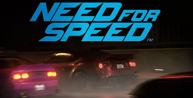 Need for Speed 2015 Trophies Guide