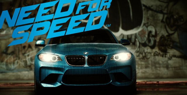 How To Unlock All Need For Speed 2015 Cars