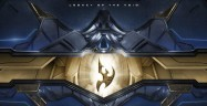 Starcraft 2: Legacy of the Void Cheat Codes