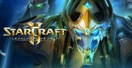 Starcraft 2: Legacy of the Void Walkthrough