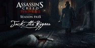 Assassin's Creed Syndicate: Jack the Ripper Achievements Guide