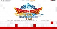 Dragon Quest VIII Journey of the Cursed King 3DS Release Date 2016