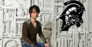 Hideo Kojima Productions photo
