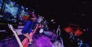 Rock Band VR Gameplay Screenshot Oculus Rift Exclusive