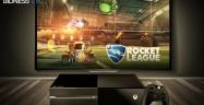 Rocket League Xbox One Release Date February 2016