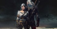 The Witcher 4 Hints