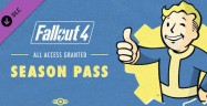 Fallout 4 DLC Release Date