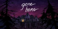 Gone Home Walkthrough