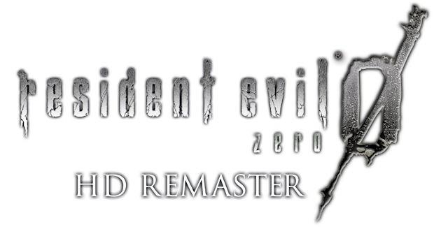 Unlock All Resident Evil 0 HD Remaster <b>Codes</b> &amp; <b>Cheats</b> List (<b>PS4</b> ...