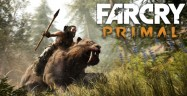 Far Cry Primal Achievements Guide