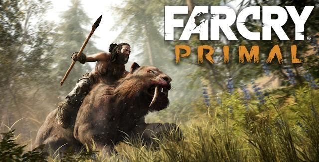 Far Cry Primal Achievements Guide