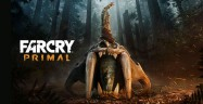 Far Cry Primal Collectibles Locations Guide