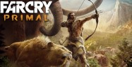 Far Cry Primal Endings