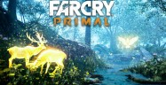 Far Cry Primal Glitches