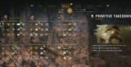 Far Cry Primal Skill Trees Guide