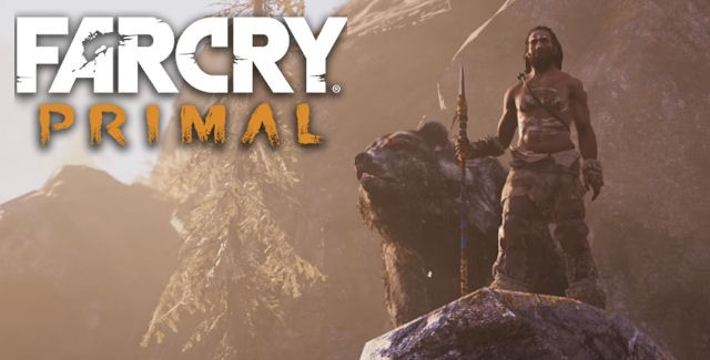 Far Cry Primal Trophies Guide