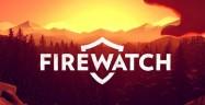 Firewatch Collectibles
