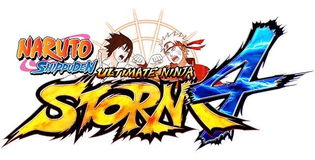 Unlock All Naruto Shippuden Ultimate Ninja Storm 4 Codes Cheats List Ps4 Xbox One Pc