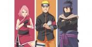 Naruto Shippuden: Ultimate Ninja Storm 4 Unlockable Costumes