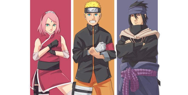 how to unlock all naruto shippuden ultimate ninja storm 4 costumes