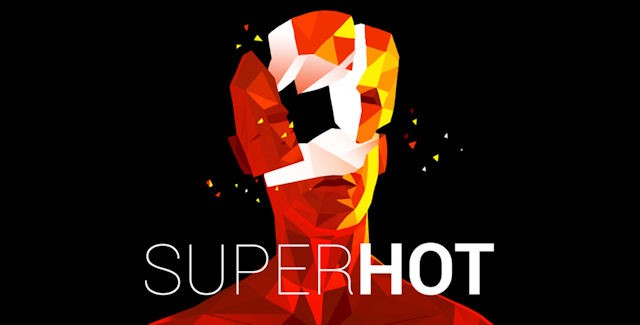 Superhot Achievements Guide