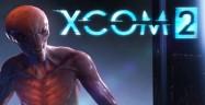 XCOM 2 Achievements Guide