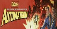 Fallout 4 Automatron Walkthrough