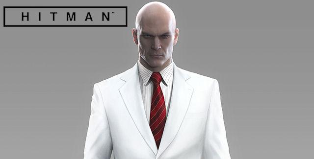 Hitman 2016 Cheats Video Games Blogger