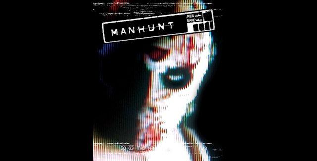 Manhunt Trophies Guide