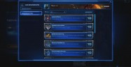StarCraft 2: Nova Covert Ops Achievements Guide