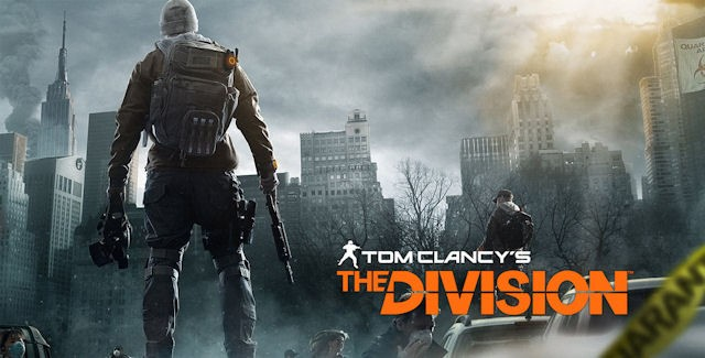The Division Achievements Guide