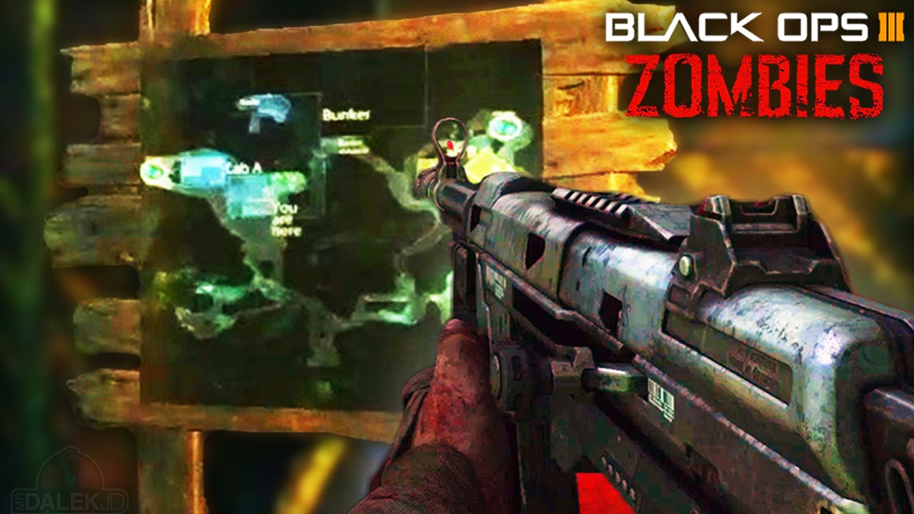 call-of-duty-black-ops-3-eclipse-zombies-map-screenshot Unlock All Maps On Black Ops Zombies on black ops 2 map packs, black ops 2nd map pack, black ops zombie maps layout, black ops all zombie maps, black ops 2 maps unlock, black ops zombie maps names, black ops 1 maps, black ops zombie levels unlock, black ops secret computer codes, black ops 3 zombie maps, black ops unlock all, black ops next map pack,