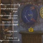 King's Quest 2015: Chapter 4 Release Date