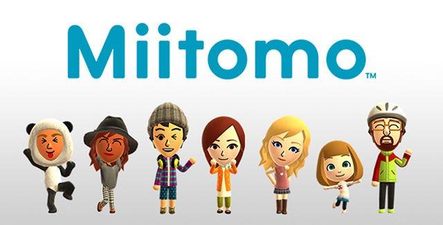 MiiTomo Cheats